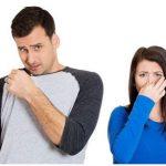 Mùi hôi cơ thể – nguyên nhân, hậu quả, cách điều trị và phòng tránh từ A-Z