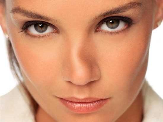 Chi phí phẫu thuật vẹo vách ngăn mũi bao nhiêu tiền để khỏi hoàn toàn?